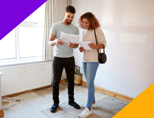 Housing: What You Need to Know