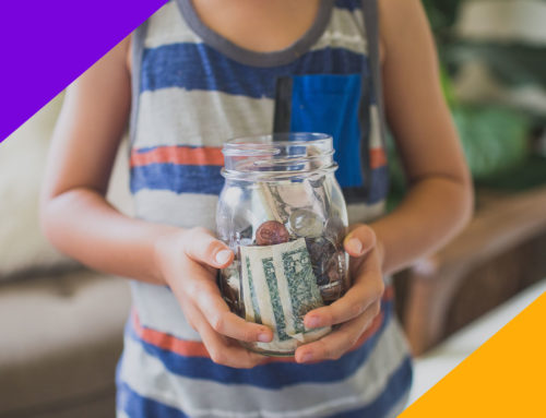 Savings Strategies: What You Need To Know