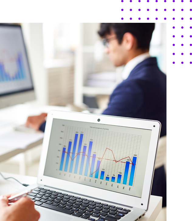 Investment Planning Services Edmonton